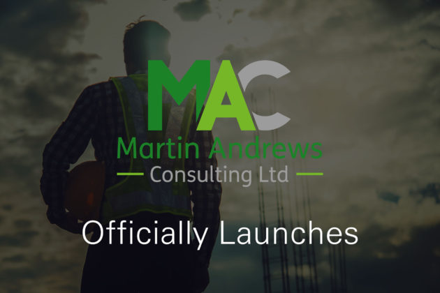 MAC Engineering in Northampton Officially Launches